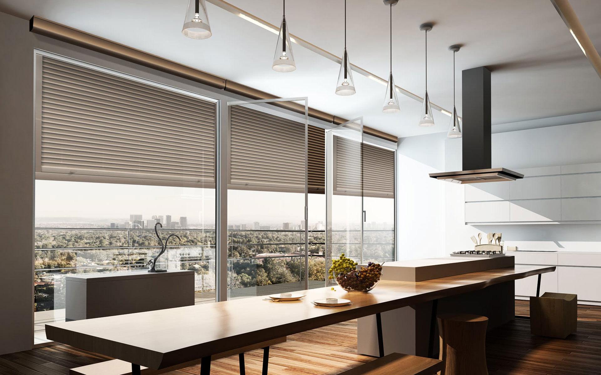electricien antibes at elec entreprise lectricit et automatisme faac. Black Bedroom Furniture Sets. Home Design Ideas